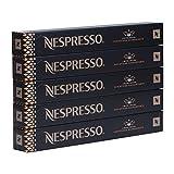 Nespresso Limited Edition 2016 - 50 Kapseln - Sachertorte