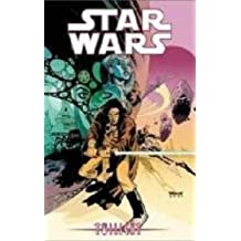 Twilight (Star Wars: Ongoing, Volume 4) by John Ostrander (2001-11-29)
