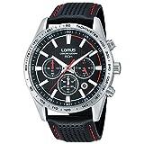 Lorus RT301DX9. 108/4685 - Reloj para Hombres