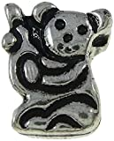 Buckets of Beads seaux de perles Koala Charm pour bracelet Pandora Troll Biagi Zable