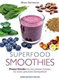 Image of Superfood-Smoothies
