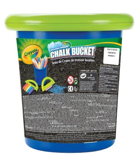 crayola-03-5104-e-100-con-supporto-di-gesso-marciapiede-e-silos-di-immagazzinamento-blu