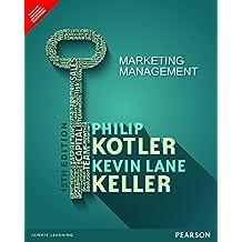 Marketing Management 15/e (Old Edition)
