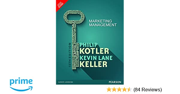 Buy marketing management 15e old edition book online at low buy marketing management 15e old edition book online at low prices in india marketing management 15e old edition reviews ratings amazon fandeluxe Choice Image
