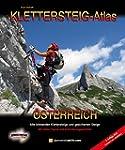 KLETTERSTEIG-ATLAS ÖSTERREICH: Alle l...