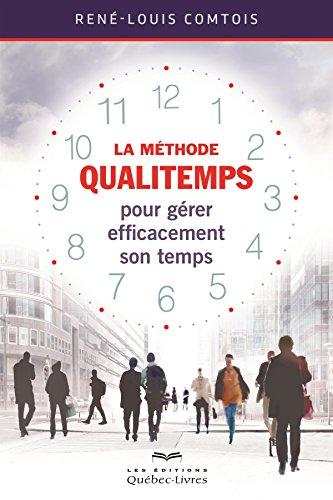 la-methode-qualitemps-pour-gerer-efficacement-son-temps