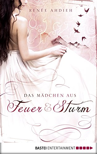 https://www.amazon.de/Das-M%C3%A4dchen-aus-Feuer-Sturm-ebook/dp/B07D17GSRX/ref=tmm_kin_swatch_0?_encoding=UTF8&qid=&sr=