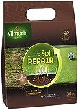 Vilmorin 4464550 Self'Repair Gazon Pelouse Sac de 500 g