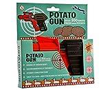 LatestBuy Potato Gun