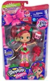 Shopkins - HPP084 - Puppe Party - Rosie Bloom