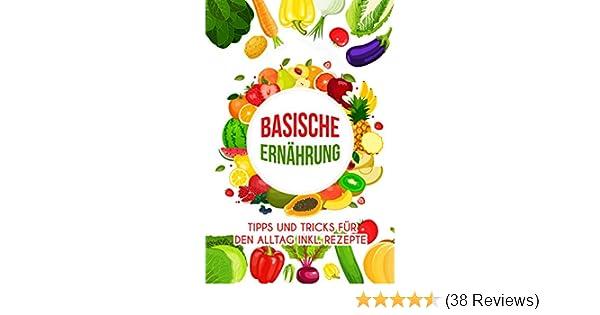 Best Rezepte Basische Küche Images - Kosherelsalvador.com ...