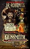 Blackbeard's Gun (The Gunsmith)