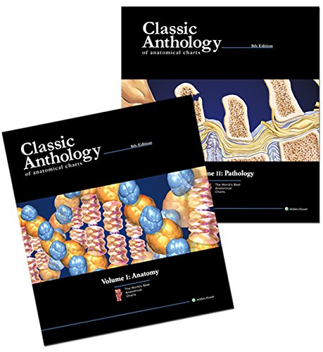 classic-anthology-of-anatomical-charts-book