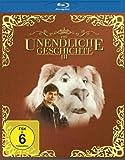 Die unendliche Geschichte III [Blu-ray]