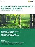 Bound (Der Gefesselte) - Absolute Zero (NTSC)