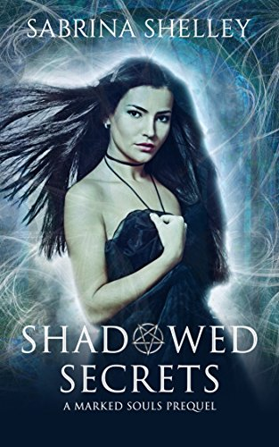 Shadowed secrets a reverse harem paranormal romance ebook sabrina shadowed secrets a reverse harem paranormal romance by shelley sabrina fandeluxe Choice Image