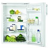 ZANUSSI Stand Kühlschrank ZRG 16607 WA, ohne Gefrierfach, 55 cm breit