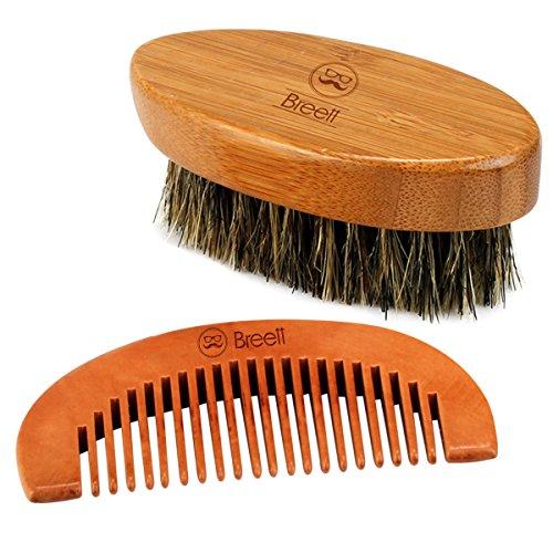 Breett Cepillo para la barba