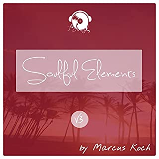 Soulful Elements, Vol. 3
