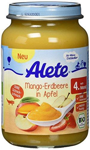 alete-mango-erdbeere-in-apfel-6er-pack-6-x-190-g