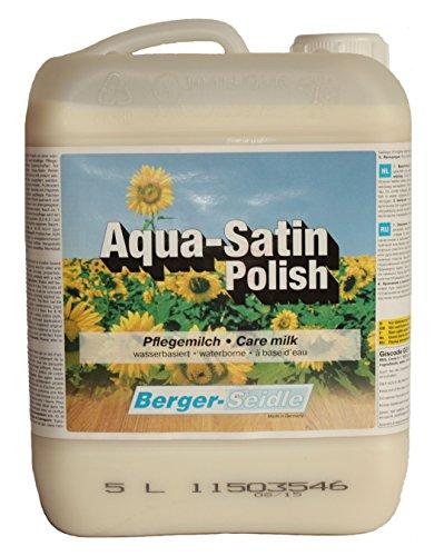aqua-satin-abrillantador-cuidado-basado-en-agua-5-litros