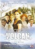 Les Secrets du volcan - Coffret 2 DVD