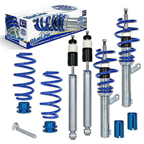 blueline-741070-rosca-suspension-forma-en-cuna-de-tieferlegung-va-20-60-ha-30-75-mm-rosca-muelle-par