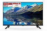 CHiQ U40G5SF 4K Smart WiFi TV...