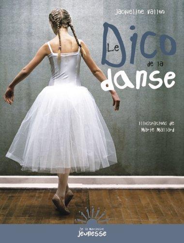 """<a href=""""/node/34336"""">Le dico de la danse</a>"""