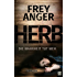Herb - Die Wahrheit tut weh: Psychothriller
