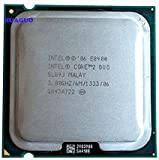 intel core 2 duo e8400 3.0 ghz with thermal compound -tray oem
