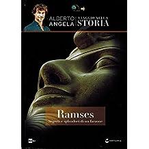 Viaggio nella storia - Ramses
