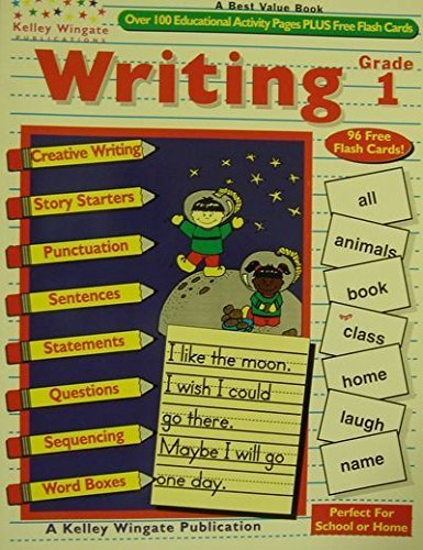 Writing by Roberson, Rae Anne (1996) Paperback