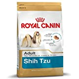 Royal Canin - Royal Canin Shih Tzu Adult - 3 Kg