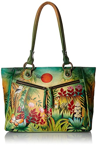 anuschka-hand-painted-luxury-562-leather-large-shopper-with-front-pockets-rousseaus-jungle