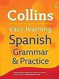 #5: Easy Learning Spanish Grammar & Practice