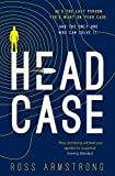 Head Case (A Tom Mondrian Story)