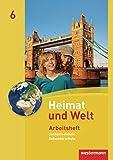 ISBN 3141145865