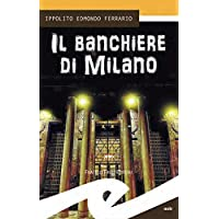 Il banchiere di Milano
