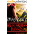 Highlander's Ransom (The Sinclair Brothers Trilogy, Book 1)