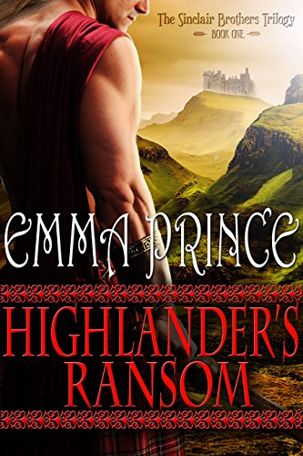 highlanders-ransom-the-sinclair-brothers-trilogy-book-1-english-edition