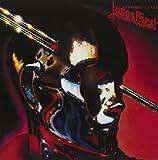 Judas Priest [Remastered]: Stained Class [Bonus Tracks] (Audio CD)