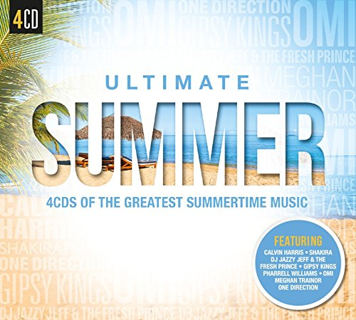 ultimate-summer