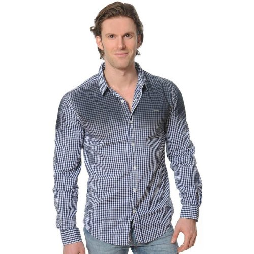 colcci-310101012-checked-shirt-blue-blue-m