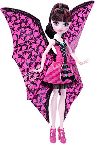 monster-high-draculaura-monstruita-murcielago-mattel-dnx65