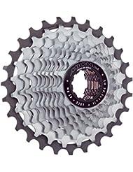 Miche K711LSH1125 Cassette pour vélo