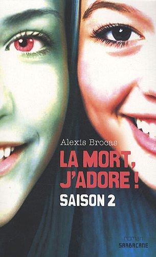 """<a href=""""/node/15802"""">La Mort, j'adore !</a>"""