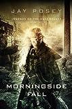 Morningside Fall (Duskwalker Cycle)