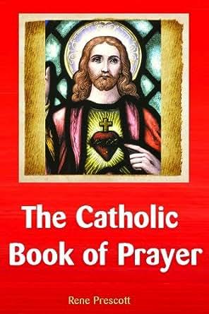 prescott catholic singles Catholicmatchcom 40,492 likes 642 talking about this catholicmatchcom we help singles grow in faith and fall in love  catholic press association.
