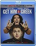 Get Him to the Greek [Edizione: Germania]